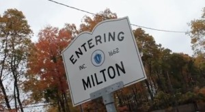 SEO for the city of Milton
